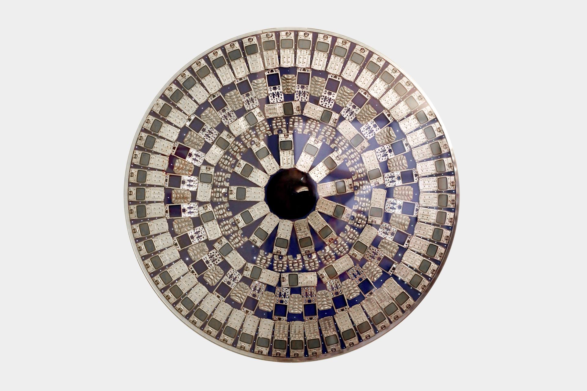 IMO – Instituto de Microcirurgia Ocular